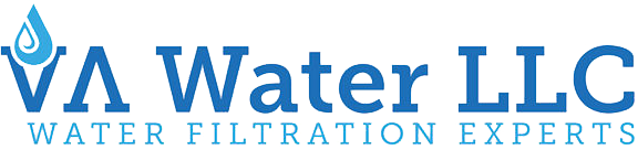 VA Water LLC